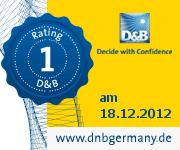 www.dnbgermany.de