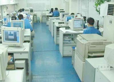 CAD-Zentrum | © Copyright by G.W.P. Manufacturing Services AG - Warnung: Unberechtigte Bildnutzung wird konsequent verfolgt!