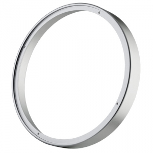 CNC-gedrehter Ring