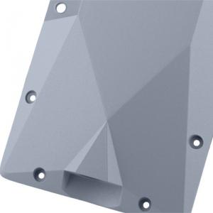 Pulverbeschichtung feinstruktur glimmer