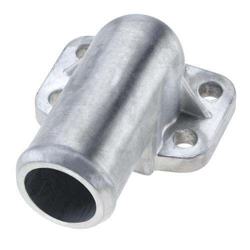 Aluminium-Prototyp 8