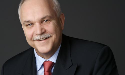 Friedrich W. Winskowski (Aufsichtsrat)