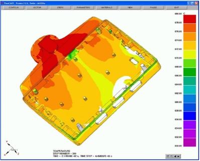 simulation-2.jpg