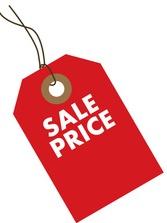 Klick hier für Regal-Preise!