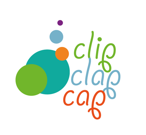 clip-clap cap_logo_FB